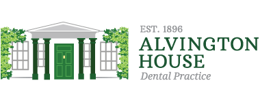 Alvington House |  Dentists Bury St Edmunds